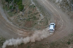 VW-WRC-2013-06-MC2-58
