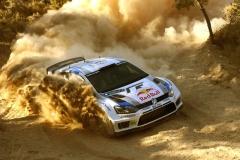 VW-WRC-2013-06-RB1-0117