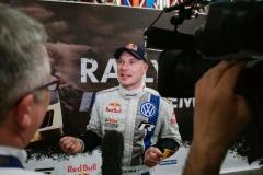 VW-WRC13-03-BK1-0673