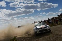 VW-WRC13-03-BK1-2686