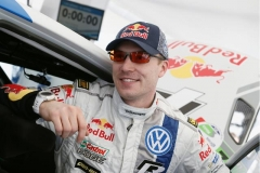 VW-WRC-2014-03-TW1-0976