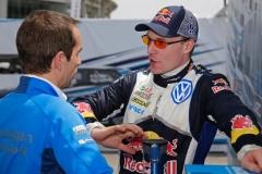 05_VW-WRC15-03-BK1-2545