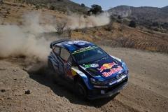 03_VW-WRC15-03-BK1-3349
