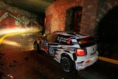 03_VW-WRC15-03-DRDJ-3635
