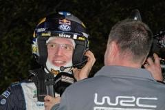 09_VW-WRC15-03-DRBR-4617