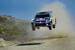 01_2016-WRC-03-DR1-1556