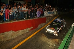 02_2016-WRC-03-BK1-1463