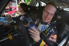 11_2016-WRC-03-DR1-2806