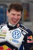 12_2016-WRC-03-BK2-0134