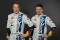 VW-WRC12-Praesent-B-0627