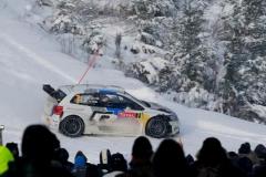 VW-WRC13-01-B-2108