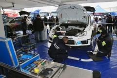 VW-WRC13-01-B-2297