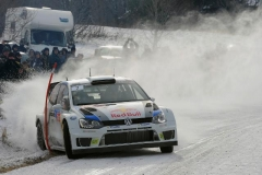 VW-WRC13-01-RB-0814