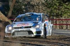 VW-WRC-2014-01-DR1-0822