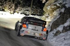02_VW-WRC15-01-DR1-6879
