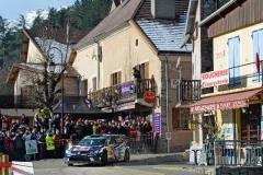 02_2016-WRC-01-DR1-1282