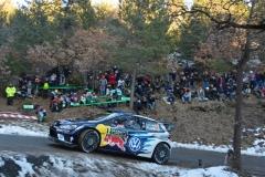 03_2016-WRC-01-DR1-0127