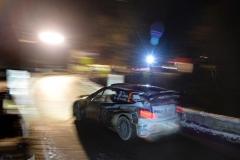 03_2016-WRC-01-DR1-1086