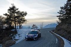 04_2016-WRC-01-DR1-1872