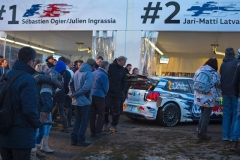 06_2016-WRC-01-HEM1-8260