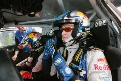 VW-WRC13-04-MC2-052