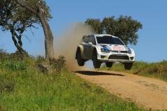 VW-WRC13-04-RB2-1674