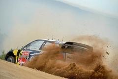 03_2016-WRC-05-DR1-2120