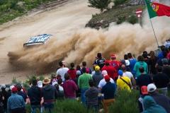 03_2016-WRC-05-HEM1-7445
