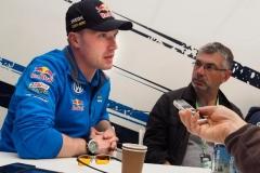 04_2016-WRC-05-DR4-0081