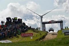 06_2016-WRC-05-DR1-2736