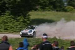 05_VW-WRC-2014-07-MC-064