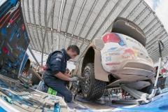 10_VW-WRC-2014-07-DR3-0321