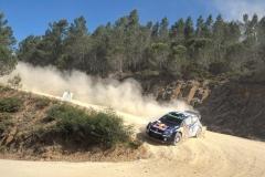 01_2015-WRC-05-DR1-1740