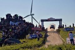 02_2015-WRC-05-DR1-2269