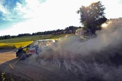 03_2015-WRC-07-DR1-4341