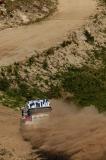 04_2015-WRC-05-BK1-1168