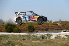 04_2015-WRC-05-RB3-8010