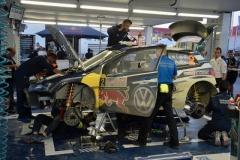 13_2015-WRC-07-DR1-3826