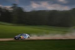 02_2016-WRC-07-BK1-3015