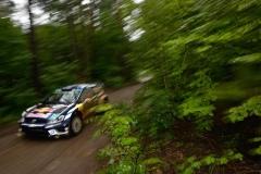 03_2016-WRC-07-DR1-2664