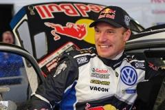 10_2016-WRC-07-BK1-3253