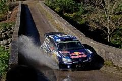 01_2015-WRC-11-BK2-0545