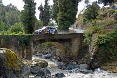 01_2015-WRC-11-DR1-0985