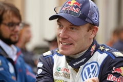04_2015-WRC-11-BK2-0137