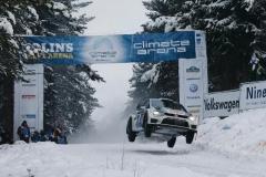 VW-WRC13-02-MC-032