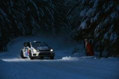 VW-WRC13-02-R-0034