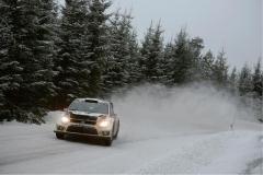 02_VW-WRC-2014-02-RB1-1136
