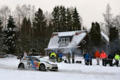 03_VW-WRC-2014-02-DR1-2368