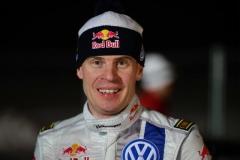 12_VW-2014-WRC-02-BK1-1583