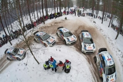 VW-WRC-2014-02-DR3-7325L